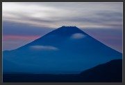 Autumn,Fuji,Sunrise,gallery