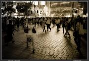 Shibuya,Tokyo,high ISO,night,urban