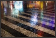 5D Mark II,Rain,Tokyo,gallery