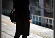 Tokyo,gallery,train