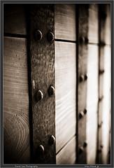 Imperial Door