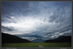Oze Sky